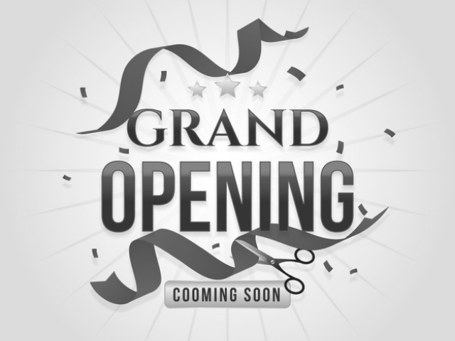 Inauguration Sparkling Van